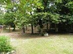 Vente Maison 4 pièces 110m² vernoux en vivarais - Photo 3