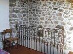 Vente Maison 4 pièces 72m² vernoux en vivarais - Photo 2