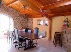 Vente Maison 6 pièces 204m² vernoux en vivarais - Photo 9
