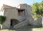 Vente Maison 5 pièces 134m² vernoux en vivarais - Photo 1