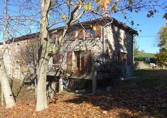 Location Maison 3 pièces 65m² Silhac (07240) - Photo 1