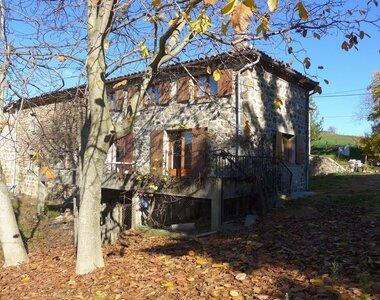 Location Maison 3 pièces 65m² Silhac (07240) - photo