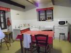 Vente Maison 8 pièces 215m² SILHAC - Photo 8