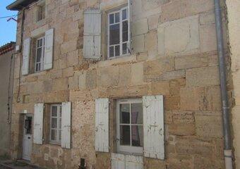Vente Maison 4 pièces 58m² vernoux en vivarais - Photo 1