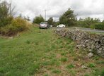 Vente Terrain 1 868m² vernoux en vivarais - Photo 2