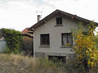 Vente Maison 7 pièces 127m² SILHAC - photo