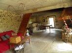 Vente Maison 7 pièces 180m² vernoux en vivarais - Photo 6