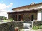 Location Maison 3 pièces 84m² Vernoux-en-Vivarais (07240) - Photo 1