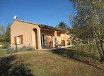 Location Maison 5 pièces 106m² Vernoux-en-Vivarais (07240) - Photo 2