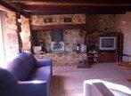 Vente Maison 6 pièces 204m² vernoux en vivarais - Photo 8