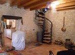 Vente Maison 4 pièces 135m² vernoux en vivarais - Photo 4