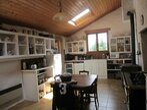 Vente Maison 4 pièces 98m² CHALENCON - Photo 8