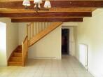 Vente Maison 3 pièces 59m² ST JEAN CHAMBRE - Photo 4