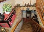 Vente Maison 6 pièces 154m² ALBOUSSIERE - Photo 6