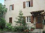 Location Appartement 2 pièces 30m² Alboussière (07440) - Photo 1
