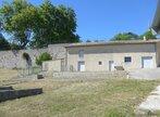 Vente Maison 2 pièces 148m² vernoux en vivarais - Photo 2