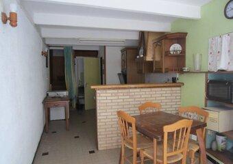 Vente Maison 3 pièces 67m² chalencon - photo