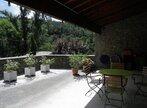 Location Maison 3 pièces 84m² Vernoux-en-Vivarais (07240) - Photo 2