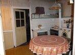 Vente Maison 8 pièces 163m² lamastre - Photo 5