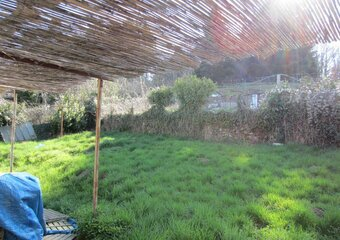 Location Appartement 3 pièces 55m² Chalencon (07240) - Photo 1