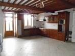 Vente Maison 7 pièces 127m² SILHAC - Photo 5