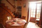 Vente Maison 4 pièces 79m² SILHAC - Photo 5