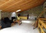Vente Maison 7 pièces 180m² vernoux en vivarais - Photo 11