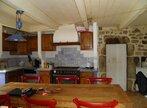 Vente Maison 5 pièces 130m² chalencon - Photo 4