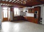 Vente Maison 12 pièces 190m² silhac - Photo 6