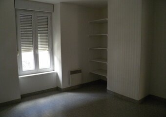 Location Appartement 3 pièces 60m² Vernoux-en-Vivarais (07240) - Photo 1