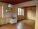 Vente Maison 5 pièces 62m² ARCENS - Photo 4