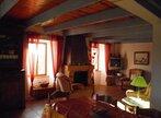 Vente Maison 4 pièces 72m² vernoux en vivarais - Photo 3