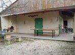 Location Maison 5 pièces 100m² Boffres (07440) - Photo 3