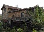 Vente Maison 12 pièces 190m² silhac - Photo 2