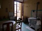 Vente Maison 3 pièces 47m² VERNOUX EN VIVARAIS - Photo 3