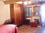 Vente Maison 6 pièces 154m² alboussiere - Photo 7