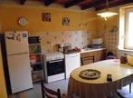 Vente Maison 6 pièces 170m² lamastre - Photo 4