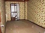 Vente Maison 7 pièces 127m² silhac - Photo 9