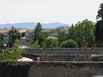 Location Appartement 3 pièces 64m² Vernoux-en-Vivarais (07240) - Photo 2