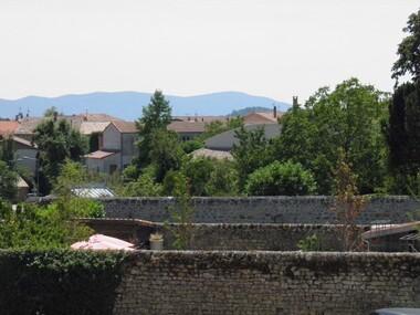 Location Appartement 3 pièces 67m² Vernoux-en-Vivarais (07240) - photo