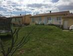 Location Maison 4 pièces 86m² Alboussière (07440) - Photo 3