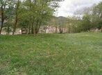 Vente Terrain 1 868m² vernoux en vivarais - Photo 1