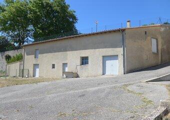 Vente Maison 2 pièces 148m² vernoux en vivarais - Photo 1