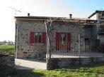 Vente Maison 4 pièces 72m² vernoux en vivarais - Photo 1