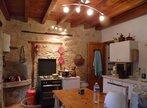 Vente Maison 4 pièces 135m² vernoux en vivarais - Photo 5