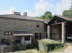 Vente Maison 3 pièces 75m² chateauneuf de vernoux - Photo 3