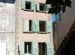 Vente Maison 5 pièces 110m² VERNOUX EN VIVARAIS - Photo 1