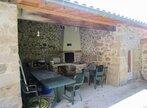 Vente Maison 6 pièces 204m² vernoux en vivarais - Photo 14