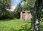 Vente Maison 3 pièces 42m² alboussiere - Photo 8