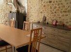 Vente Maison 6 pièces 162m² vernoux en vivarais - Photo 4